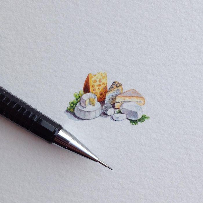 pinturas-miniatura-diarias-brooke-rothshank (3)