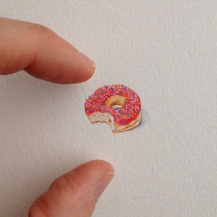 pinturas-miniatura-diarias-brooke-rothshank (5)