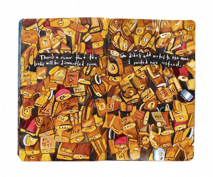 pinturas-viajes-moleskine-tinta-acrilica (8)