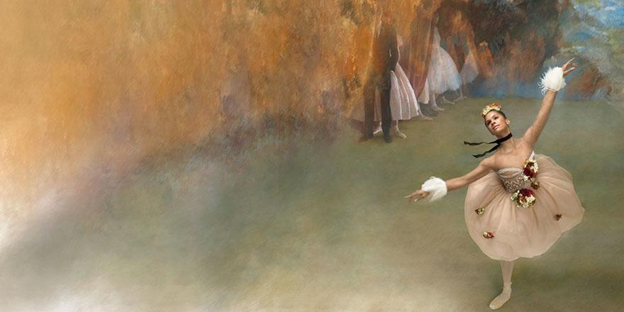recreacion-cuadros-ballet-edgar-degas-misty-copeland-nyc-dance (1)