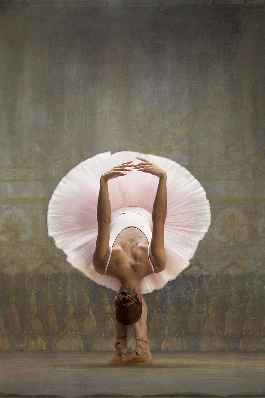 recreacion-cuadros-ballet-edgar-degas-misty-copeland-nyc-dance (2)