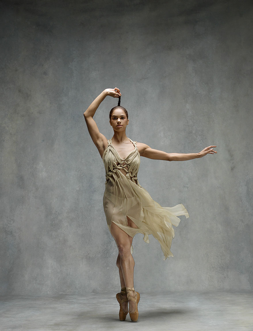 recreacion-cuadros-ballet-edgar-degas-misty-copeland-nyc-dance (3)