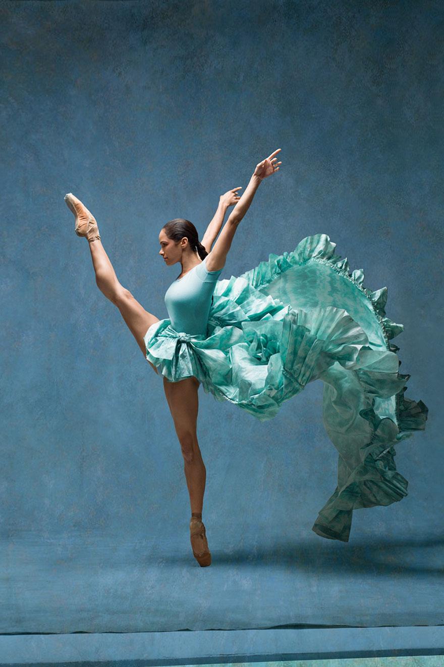 recreacion-cuadros-ballet-edgar-degas-misty-copeland-nyc-dance (4)
