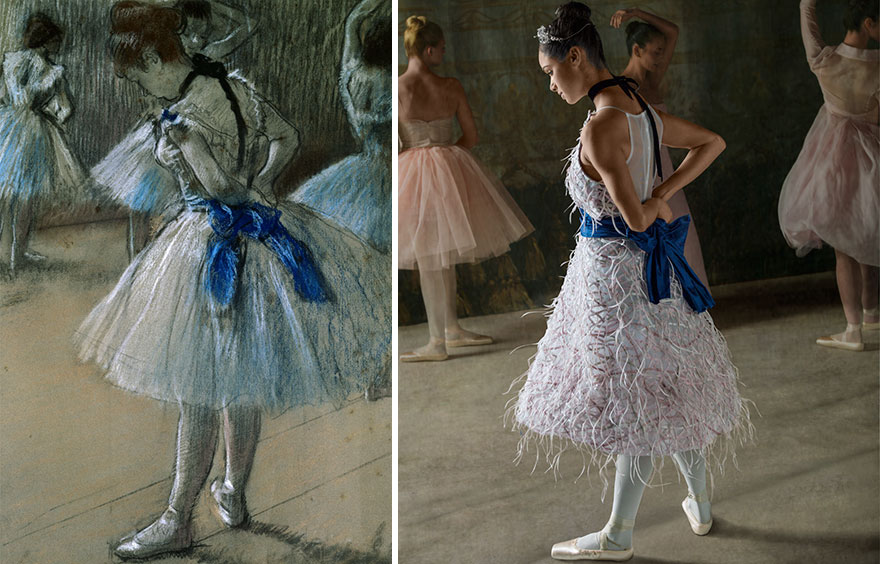 recreacion-cuadros-ballet-edgar-degas-misty-copeland-nyc-dance (5)