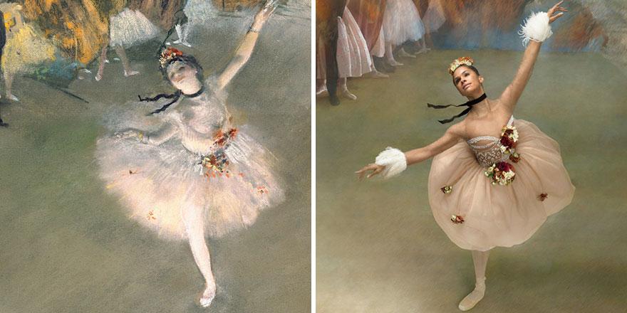 recreacion-cuadros-ballet-edgar-degas-misty-copeland-nyc-dance (6)