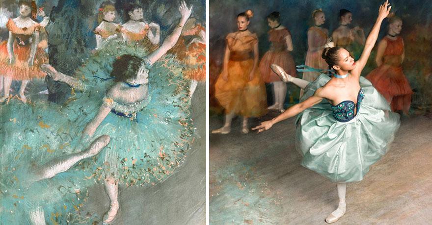 recreacion-cuadros-ballet-edgar-degas-misty-copeland-nyc-dance (7)
