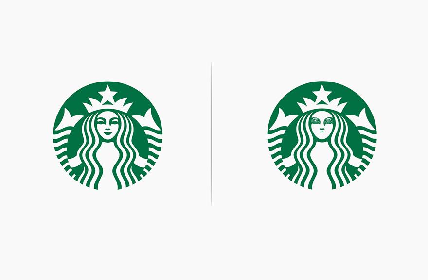 rediseno-logos-marcas-famosas-afectadas-productos-marco-schembri (10)