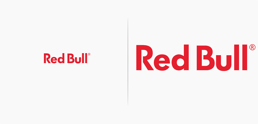 rediseno-logos-marcas-famosas-afectadas-productos-marco-schembri (6)