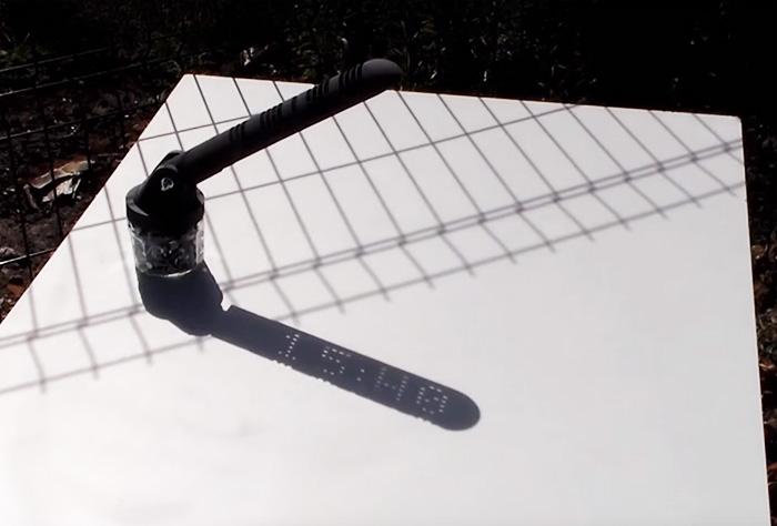 reloj-solar-impreso-3d-mojoptix (6)