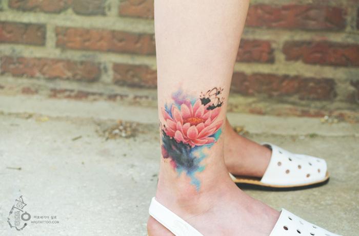 tatuajes-acuarela-silo (4)