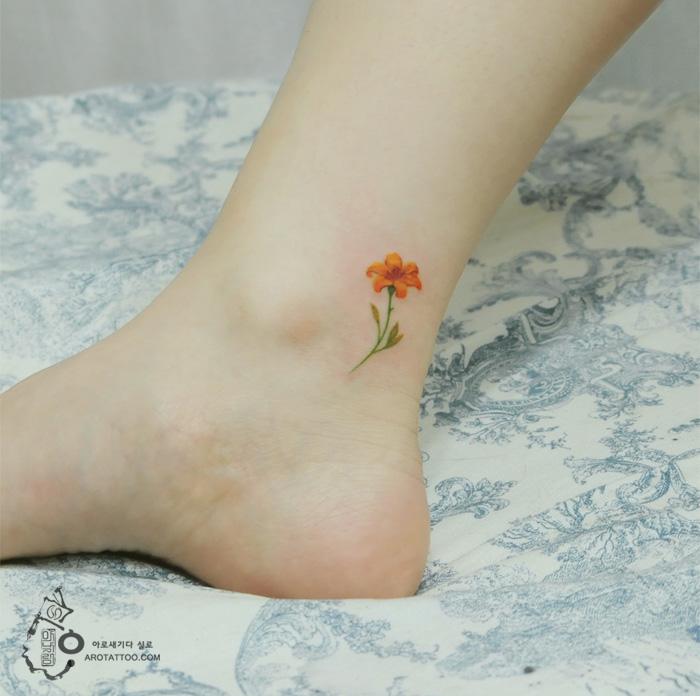 tatuajes-acuarela-silo (5)