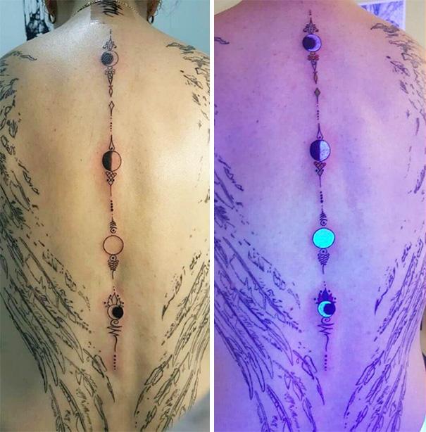 tatuajes-ultravioletas-oscuridad-luz-negra (16)