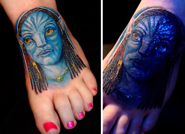 tatuajes-ultravioletas-oscuridad-luz-negra (3)