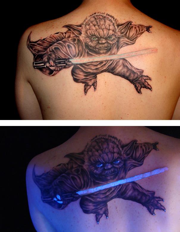 tatuajes-ultravioletas-oscuridad-luz-negra (5)