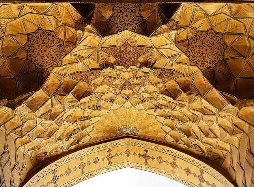 techos-mezquitas-iran-m1rasoulifard (4)