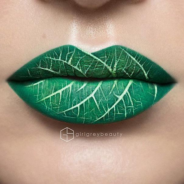 arte-labios-maquillaje-andrea-reed-girl-grey-beauty (10)