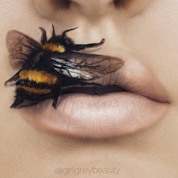 arte-labios-maquillaje-andrea-reed-girl-grey-beauty (5)