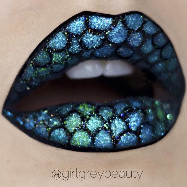 arte-labios-maquillaje-andrea-reed-girl-grey-beauty (7)