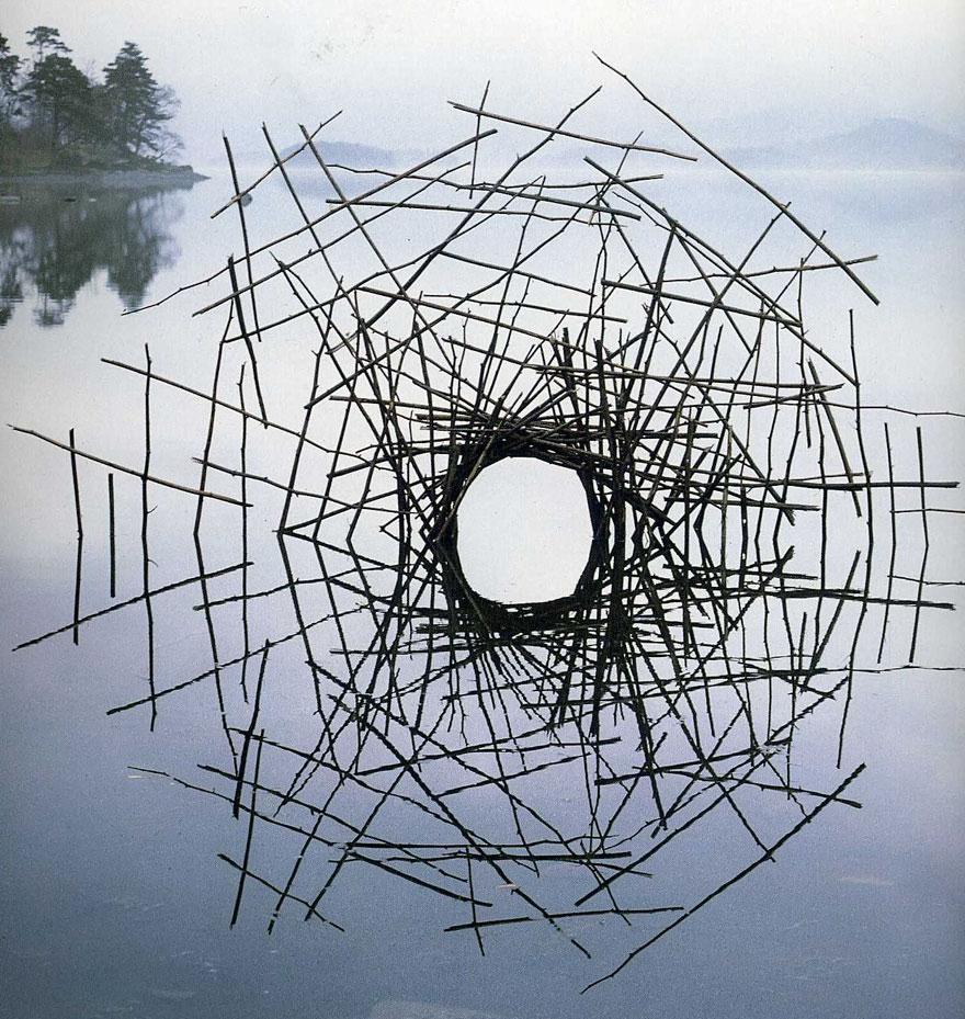 arte-terrestre-andy-goldsworthy (4)
