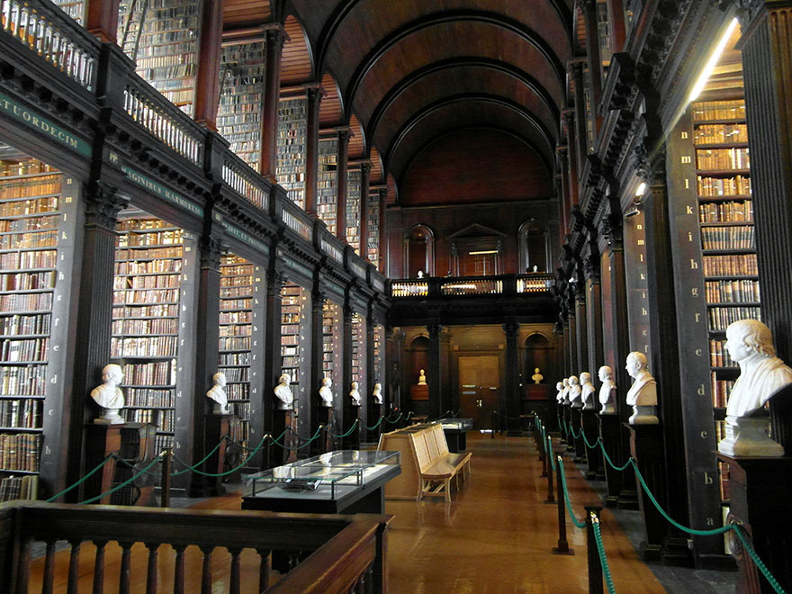 biblioteca-trinity-college-dublin (2)
