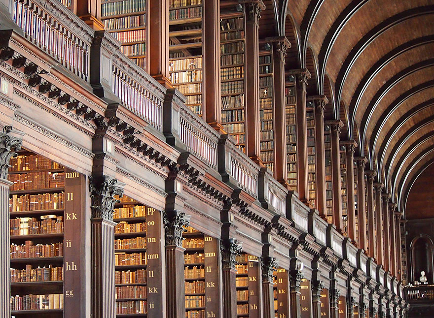 biblioteca-trinity-college-dublin (5)