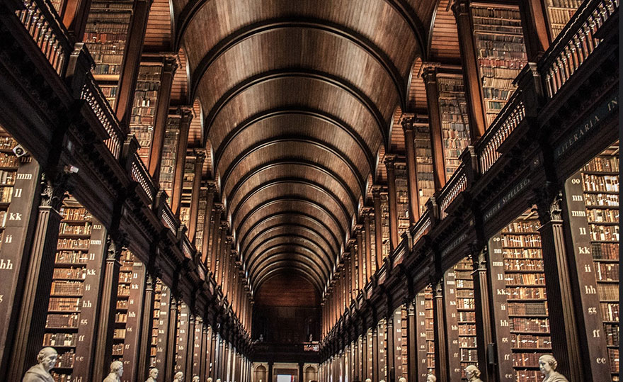biblioteca-trinity-college-dublin (7)