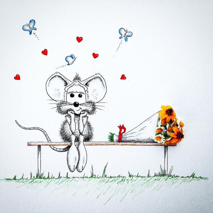 dibujos-raton-rikiki-loic-apreda (11)