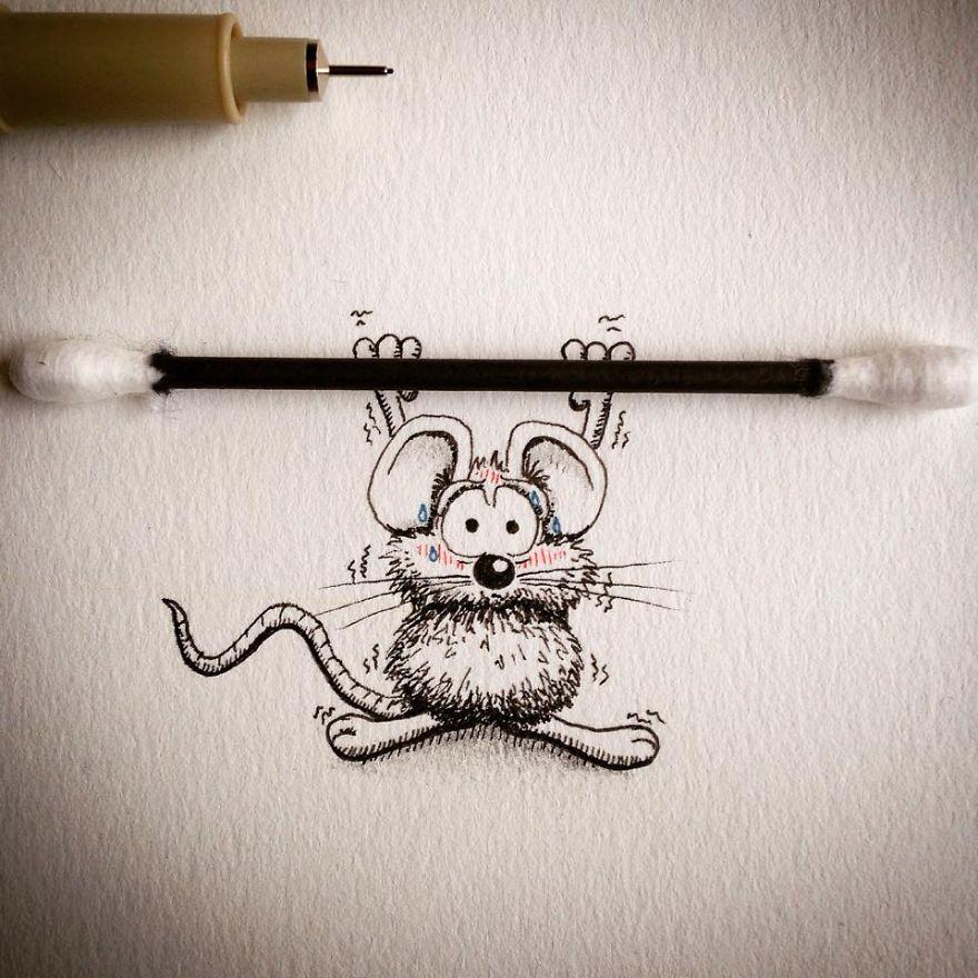 dibujos-raton-rikiki-loic-apreda (12)