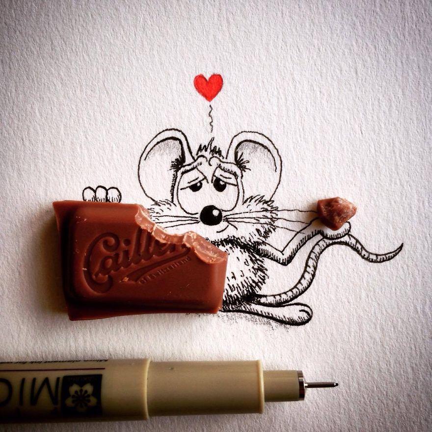 dibujos-raton-rikiki-loic-apreda (13)