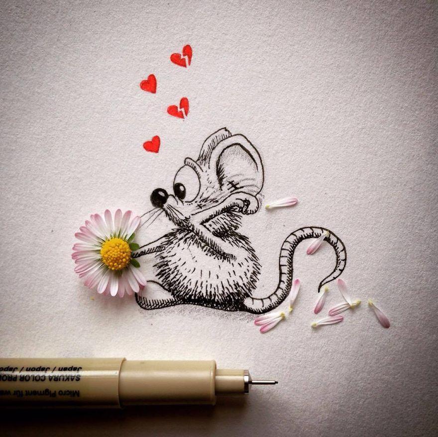 dibujos-raton-rikiki-loic-apreda (14)