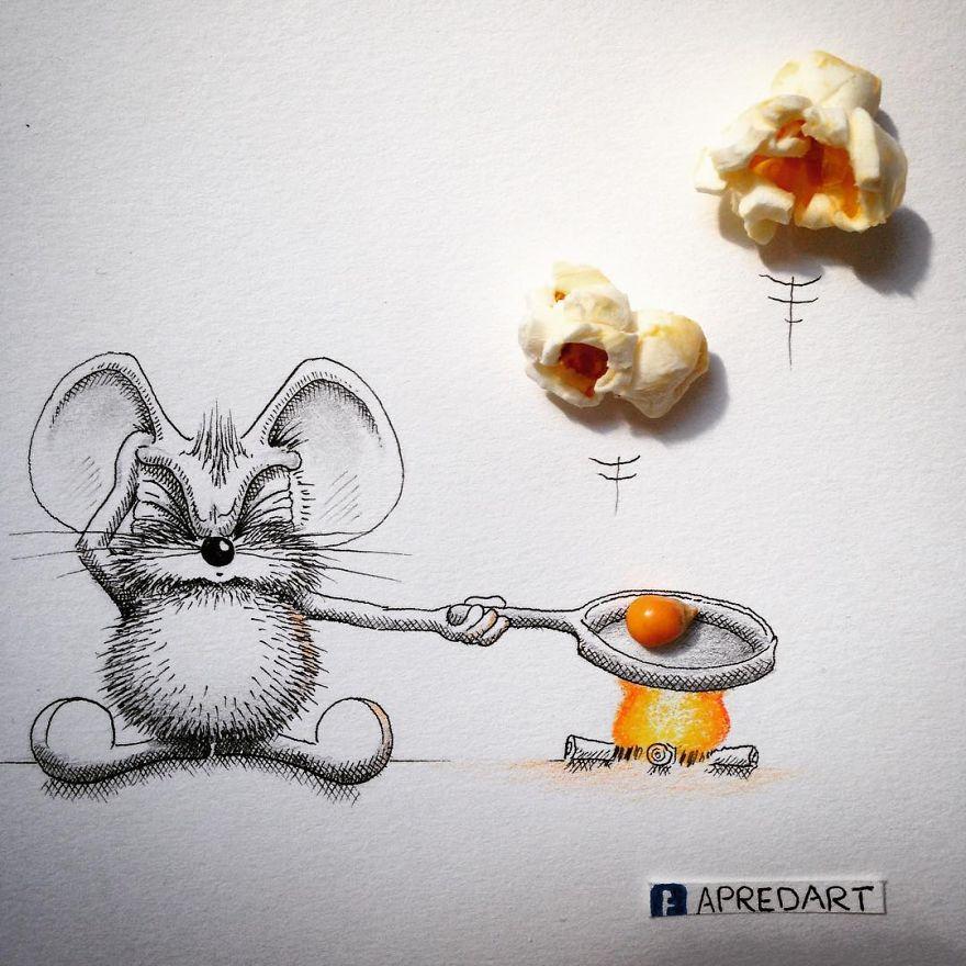 dibujos-raton-rikiki-loic-apreda (9)