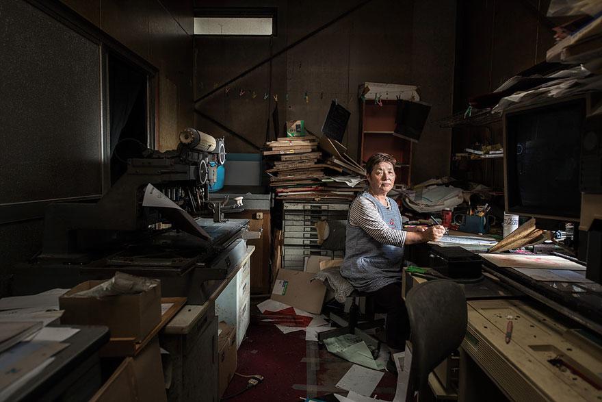 fotos-antiguos-habitantes-ciudad-fantasma-fukushima (4)