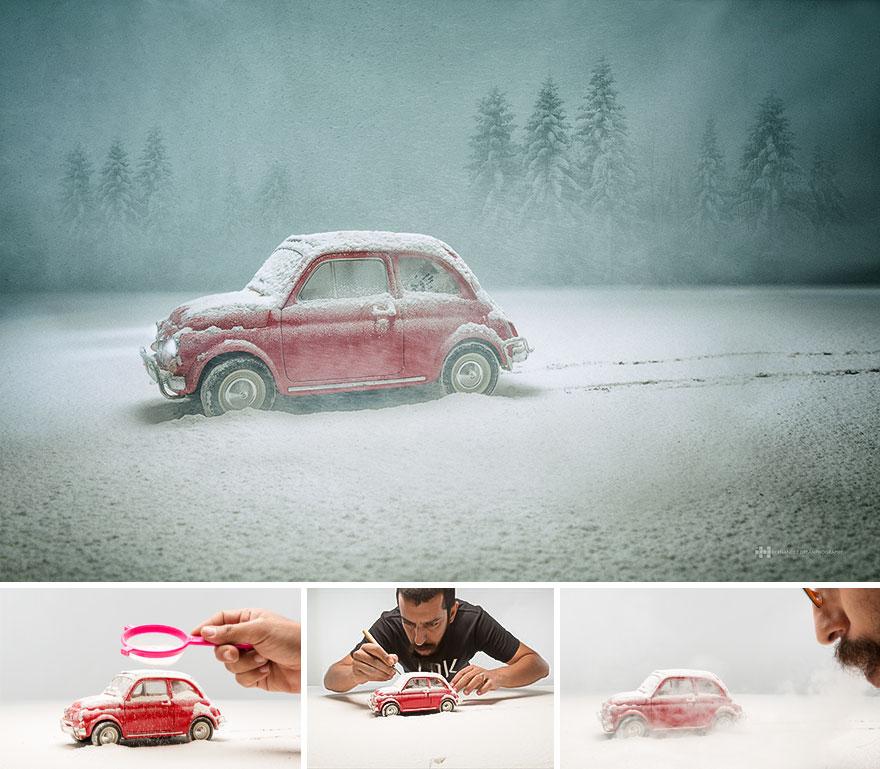 fotos-miniatura-juguetes-felix-hernandez (3)