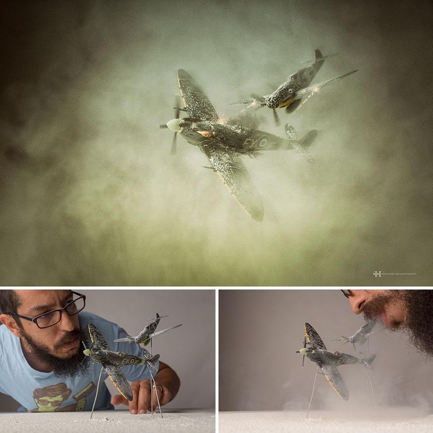 fotos-miniatura-juguetes-felix-hernandez (4)