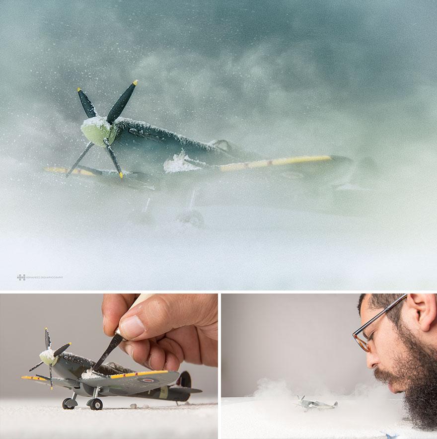 fotos-miniatura-juguetes-felix-hernandez (9)