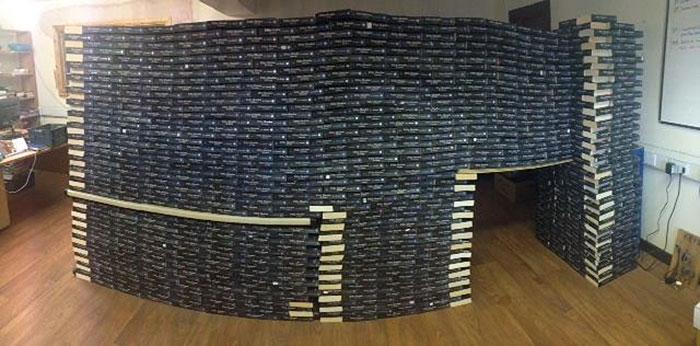 fuerte-libros-50-sombras-donados-tienda-oxfam (1)