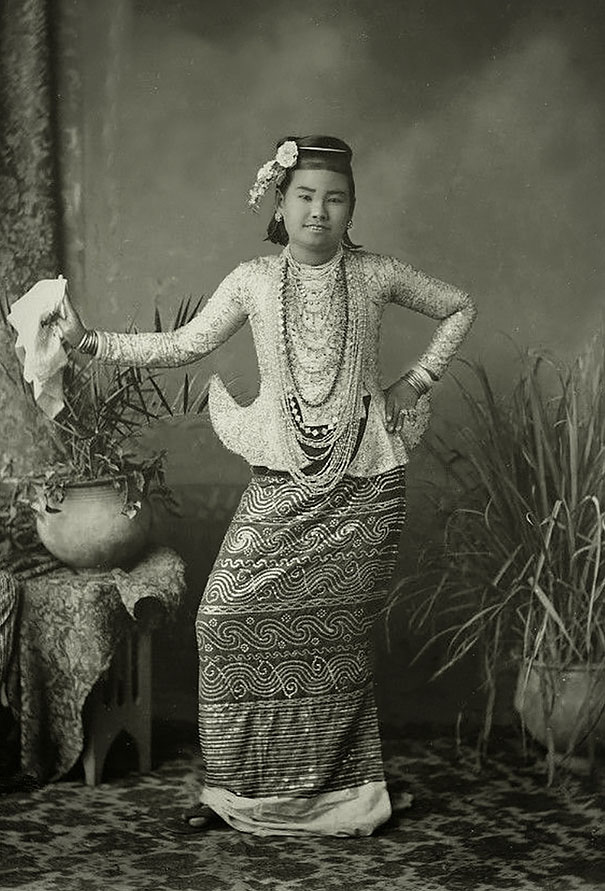 mujeres-1900-1910 (1)