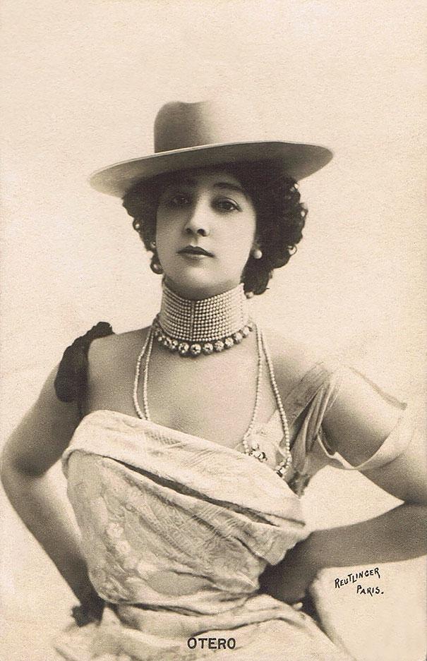 mujeres-1900-1910 (10)