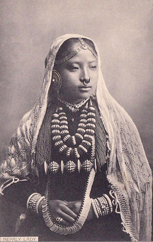 mujeres-1900-1910 (12)