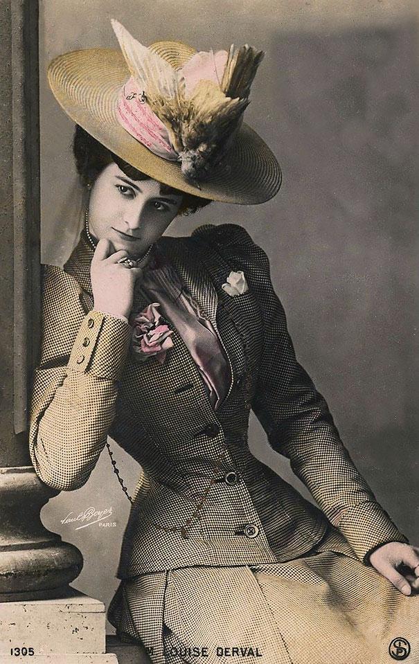 mujeres-1900-1910 (14)