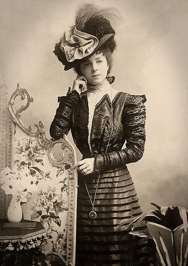 mujeres-1900-1910 (16)
