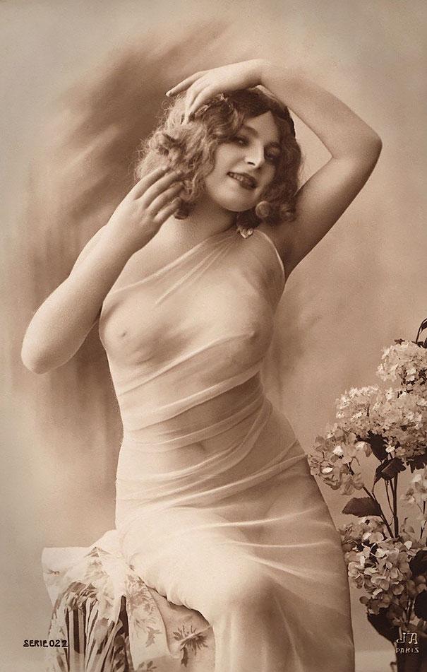 mujeres-1900-1910 (3)