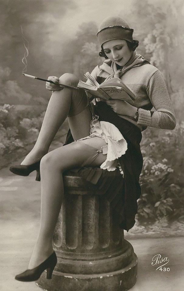 mujeres-1900-1910 (4)