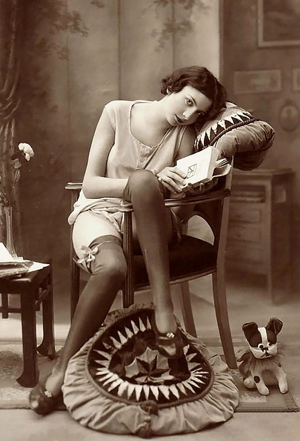 mujeres-1900-1910 (5)