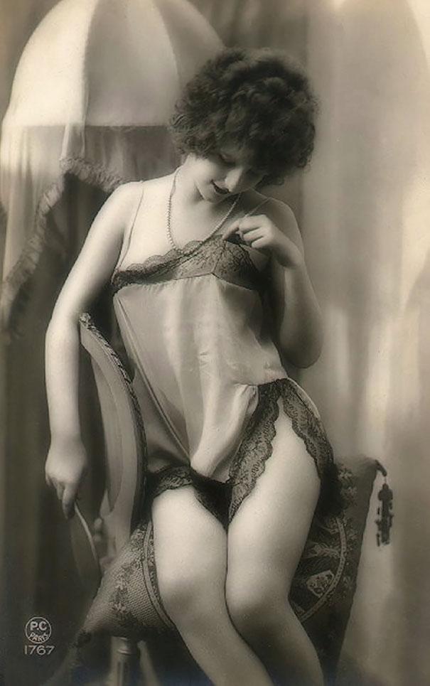 mujeres-1900-1910 (8)