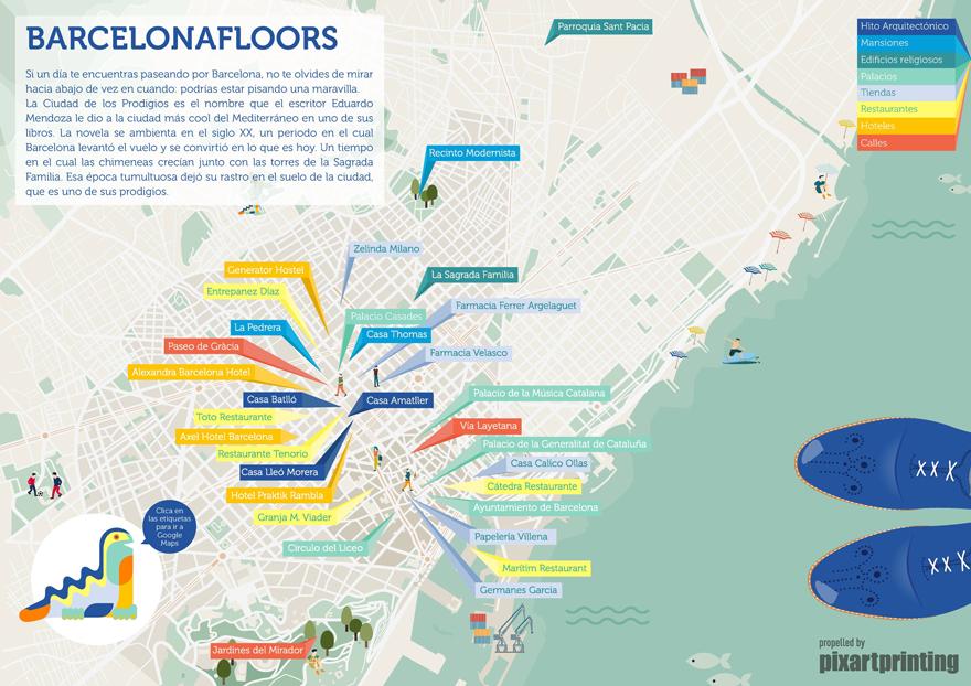 suelos-barcelona-mapa-880