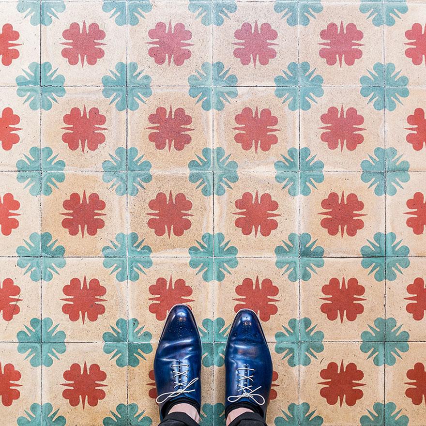 suelos-barcelona-sebastian-erras (1)