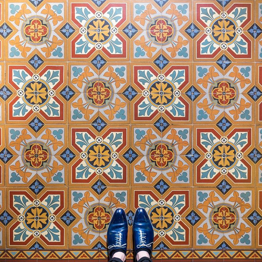 suelos-barcelona-sebastian-erras (12)