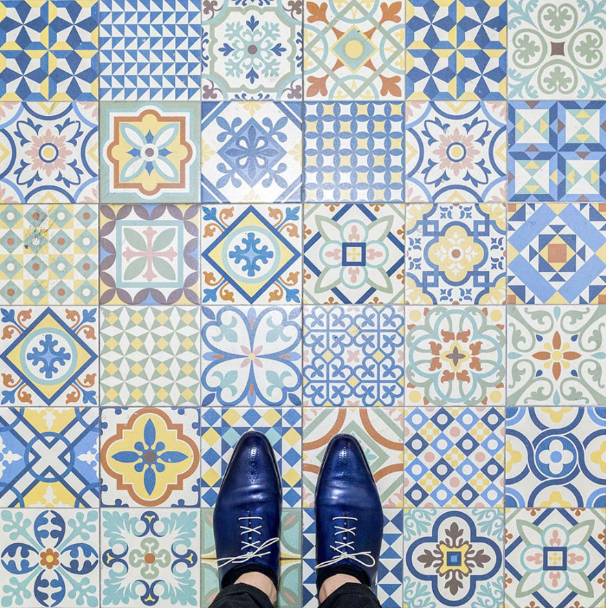 suelos-barcelona-sebastian-erras (5)