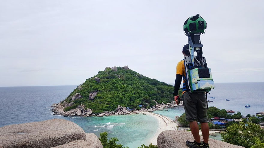 tailandia-remota-mapeo-google-street-view (2)